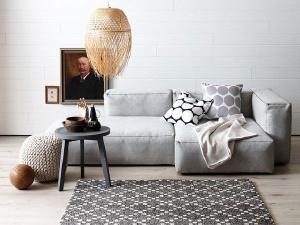 网易新闻 | 2018年家具业开始流行渠道经销商