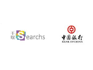 装一网 | 手取网联合中国银行,直击B2B平台支付痛点